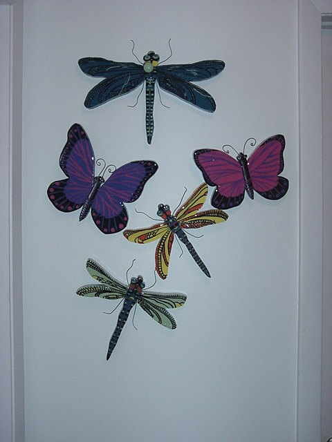 butterflies and dragonflies 10 10 from 79 votes butterflies and    Dragonflies And Butterflies